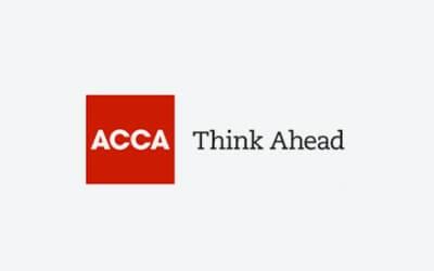 Zethical Ltd - ACCA