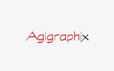 Zethical Ltd - AGIGRAPHIX