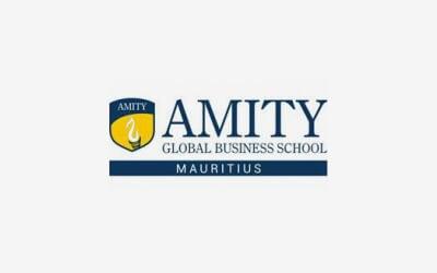 Zethical Ltd - AMITY