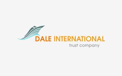 Zethical Ltd - Dale International