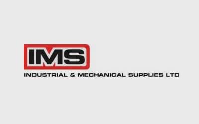 Zethical Ltd - IMS