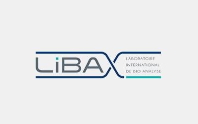 Zethical Ltd - LIBA