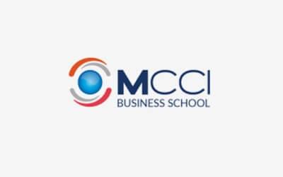 Zethical Ltd - MCCI