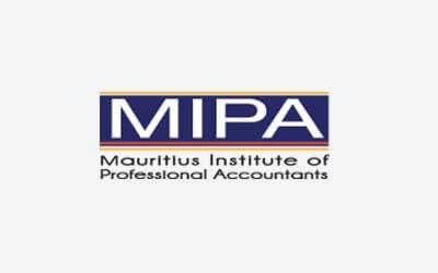 Zethical Ltd - MIPA