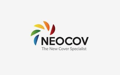 Zethical Ltd - NEOCOV