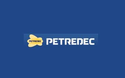 Zethical Ltd - Pretedec