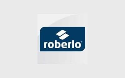 Zethical ltd - Roberlo