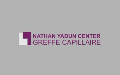 Zethical Ltd - GREFFE CAPILLAIRE