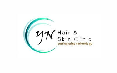 Zethical Ltd - YN Clinic