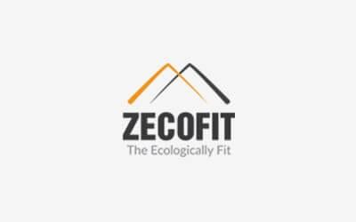 Zethical Ltd - ZECOFIT