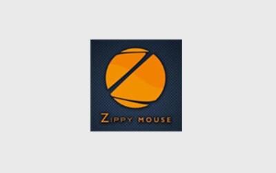 Zethical Ltd - Zippy House