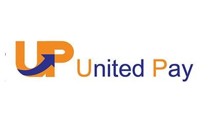 Zethical ltd - United pay