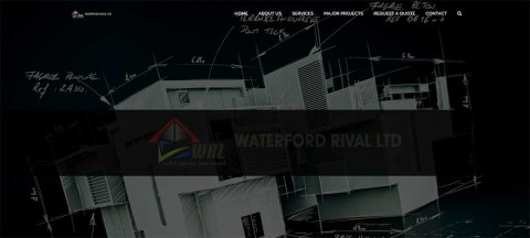 Zethical ltd - waterfordrival