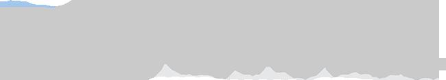 zethical-logo-text