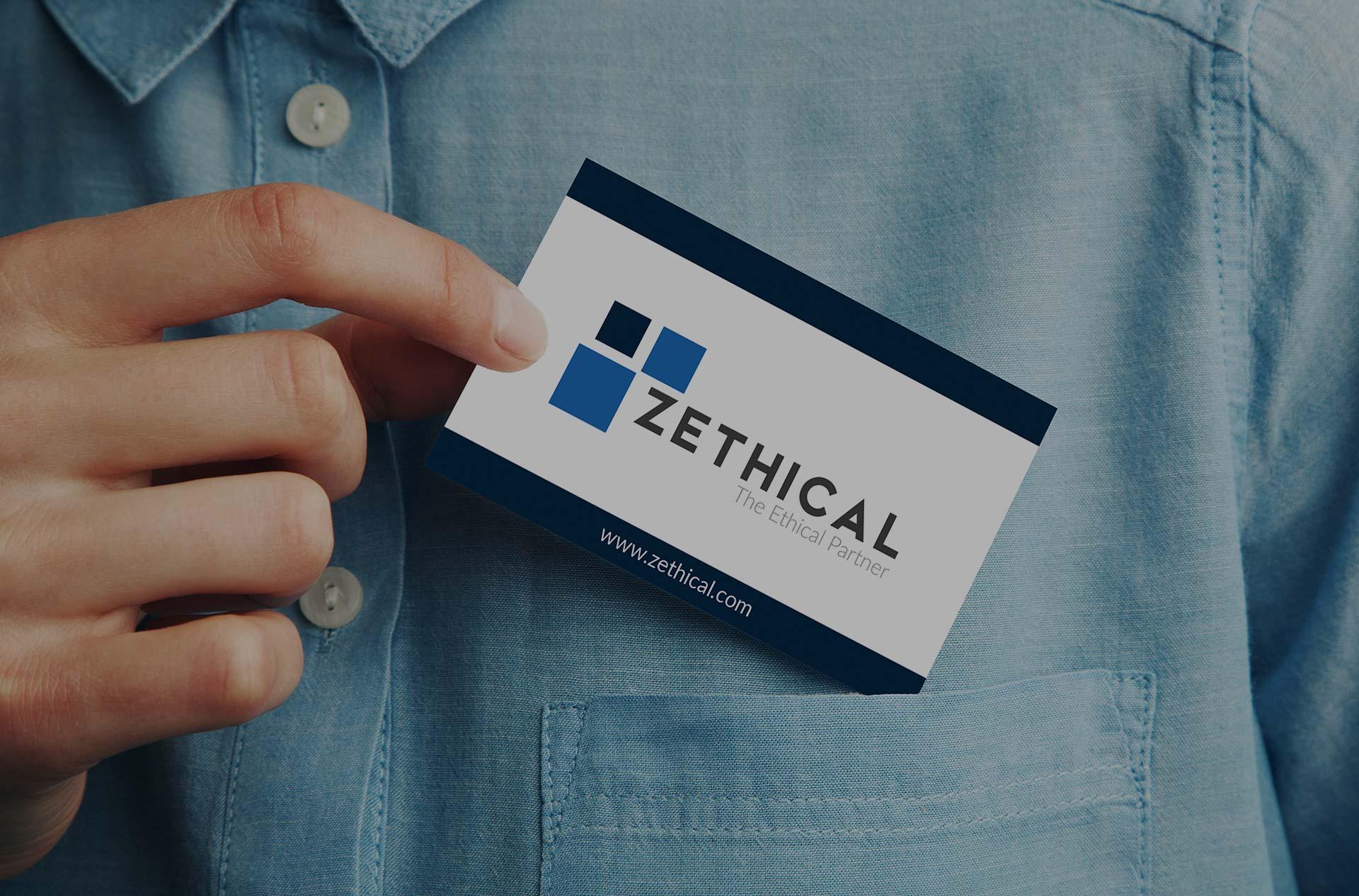 Zethical