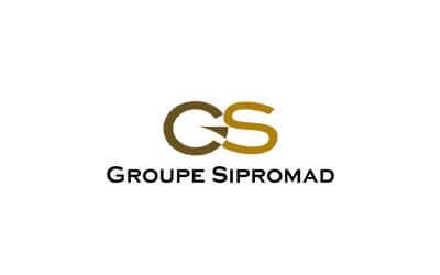 Groupe-Sipromad