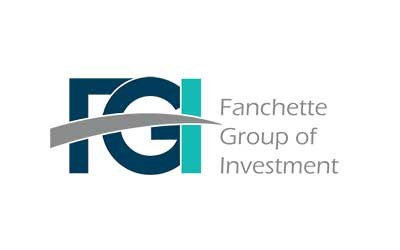 Fanchette Group of Investment (FGI)