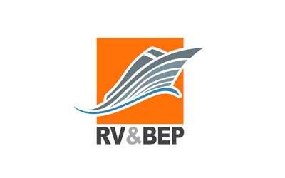 RV & BEP Services Ltd