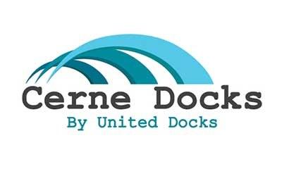 Cerne Docks by United Docks