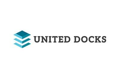 united-docks-logo