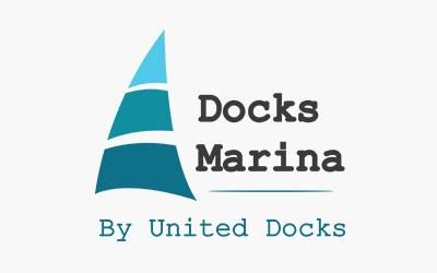 docks-marina