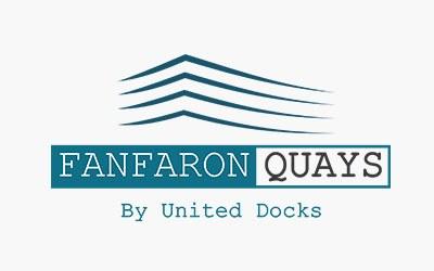 fanfaron-quays